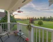 236 W Maberry Unit 201, Lynden image
