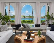 64 La Gorce Cir, Miami Beach image