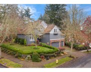 2155 ALPINE  DR, West Linn image