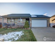 1911 84th Ave, Greeley image