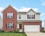 11145 Cool Winds  Way, Fishers image