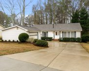 21 Simpson Drive, Kennesaw image
