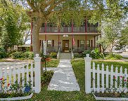 103 MAGNOLIA AVE S, Green Cove Springs image