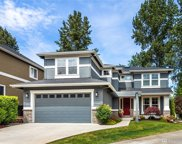 17372 NE 46th Ct, Redmond image