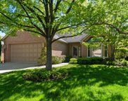 749 Carlyle Court, Northbrook image