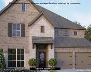 2134 Easton Drive, San Antonio image