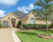 18122 Blues Point Drive, Cypress image
