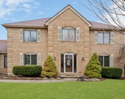 2103 Traders Crossing, Fort Wayne image