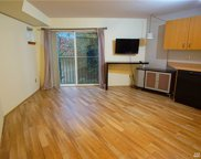 4020 Aurora Ave N Unit 205, Seattle image