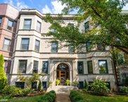 4623 N Malden Street Unit #1N, Chicago image