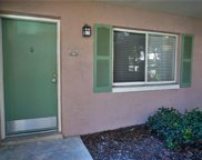 109 Oyster Bay Circle Unit 110, Altamonte Springs image