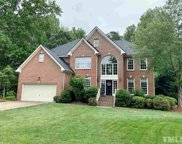 106 Arbordale Court, Cary image
