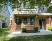 120 Zenith Loop, Newport News Midtown East image
