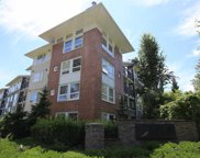 6888 Southpoint Drive Unit 315, Burnaby image