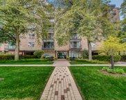 424 Park Avenue Unit #305, River Forest image