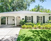 2426 W Prospect Road, Tampa image