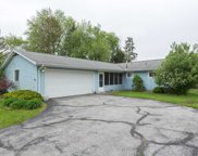 17330 Willowbrook Drive, South Bend image