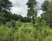 Lot 4 Wavery Rd., Pawleys Island image