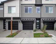 3230 148th St SW Unit D2, Lynnwood image