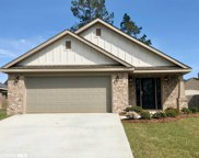24301 Raynagua Blvd, Loxley image