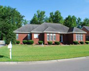 1023 Dublin Dr., Conway image