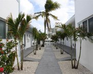 8215 Crespi Blvd, Miami Beach image