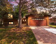 38376 Coronation Dr., Sterling Heights image