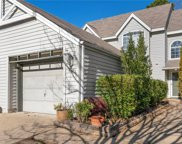 5112 Glenwood Way, South Central 2 Virginia Beach image