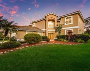 4858 Sabal Lake Circle, Sarasota image
