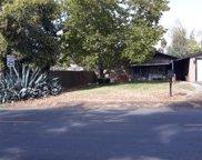 5839  Palm Avenue, Carmichael image