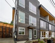 3251 W Commodore Wy, Seattle image