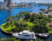 2721 Sea Island, Fort Lauderdale image