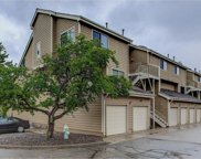 4741 White Rock Circle Unit F, Boulder image