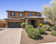 19281 E Canary Way, Queen Creek image