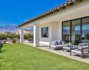 9 Siena Vista Court, Rancho Mirage image
