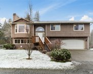 4803 211th Ave SE, Snohomish image