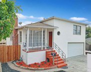 1630 165th Ave, San Leandro image