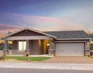 11838 W Ashby Drive, Peoria image