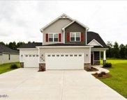 332 Adobe Lane, Jacksonville image