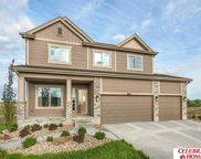 11734 S 111 Avenue, Papillion image