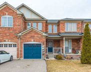 36 Carrillo St, Vaughan image