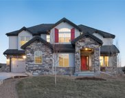 16782 West 95th Lane, Arvada image