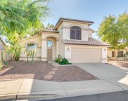 1401 W Canary Way, Chandler image