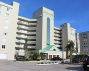 3450 Ocean Beach Blvd Unit #201, Cocoa Beach image