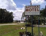 1530 W State Road 40, Astor image