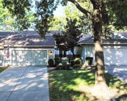 12770 Overbrook Road, Leawood image