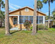 360 OLEANDER ST Unit AND 362, Neptune Beach image