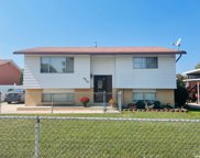 4452 S Red Cherry Cir, West Valley City image