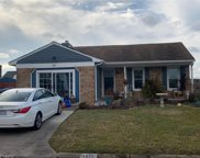 3817 Huey Court, South Central 2 Virginia Beach image