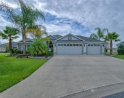 1046 Ivawood Way, The Villages image